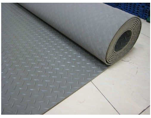 Rubber Diamond Plate Silicone Sheet Rubber Sheet Silicone Vacuum Bag Sponge Foam Rubber Sheet China Manufact Foam Rubber Sheet Diamond Plate Silicone Sheets
