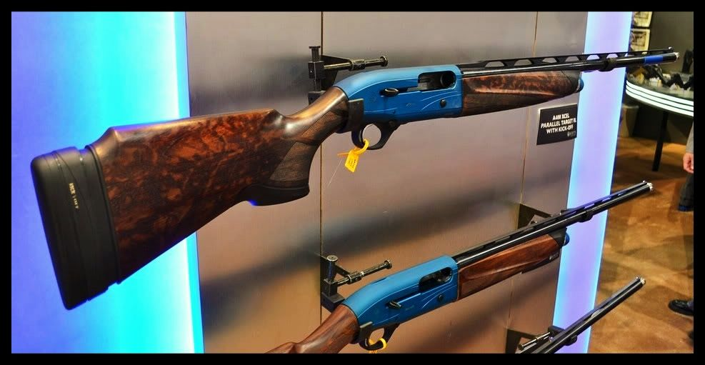 Pin on Guns: Shotguns on Beretta Outdoor Living id=37076