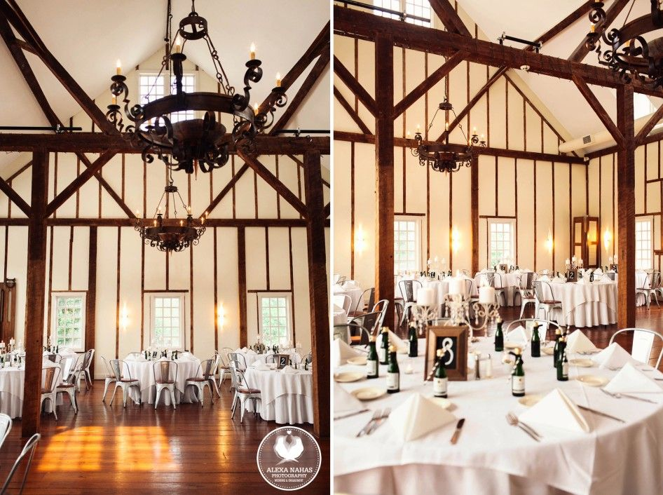 Alexa Nahas Photography Lifestyle Photographygables At Chadds Ford Wedding Devon Vince
