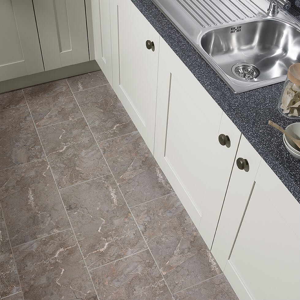 We Love The Look Of These Stone Effect Ceramics Tiles