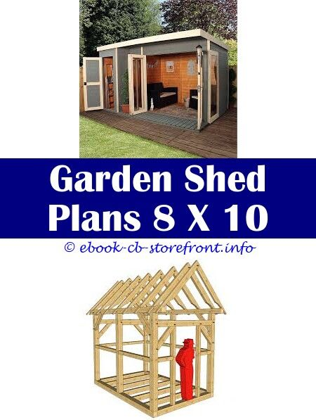 9 Luminous Clever Tips Garden Shed Floor Plan Simple Diy Shed Plans Shed Plans 6x10 Shed Plans And Pricing Cow Shed Plans And Designs