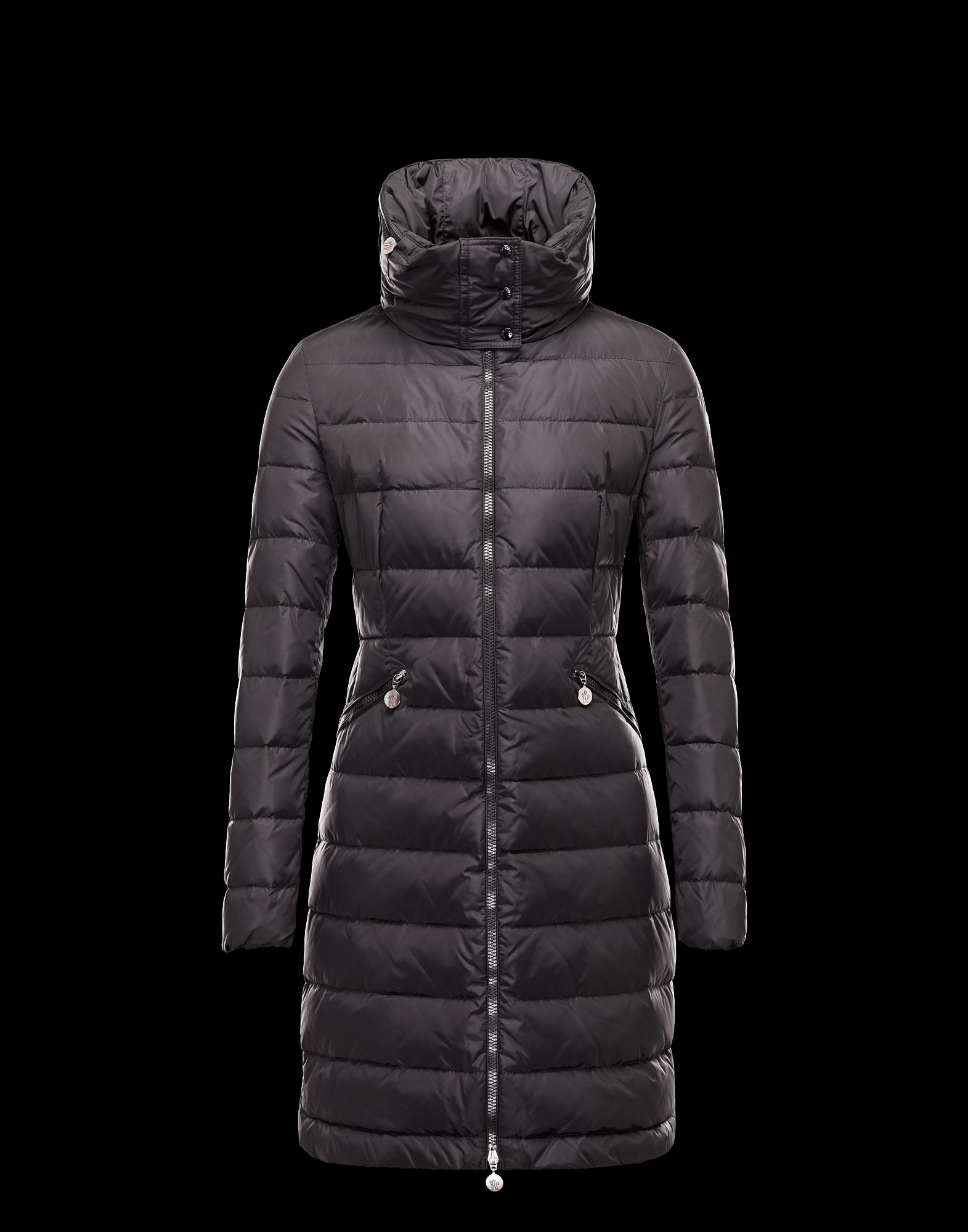 1ba864a3339d Women Moncler   Online the New Moncler Collection. Discover the  Autumn-Winter Trends ! Free delivery   Free returns!£1,340.00 £339.00 Save   75% off 339 ...