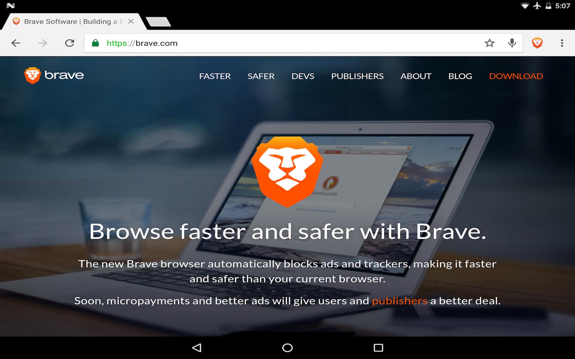 Brave Browser Crack 0 62 37 (64-bit) + Activation Key 2019 [Ad