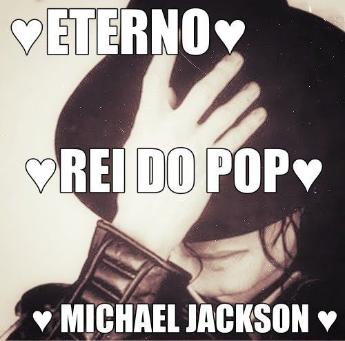 ♥ MICHAEL  JACKSON  REI DO POP DA PAZ  E DO  AMOR  ♥: Michael Jackson - Super Bowl (Complete Version) (H...