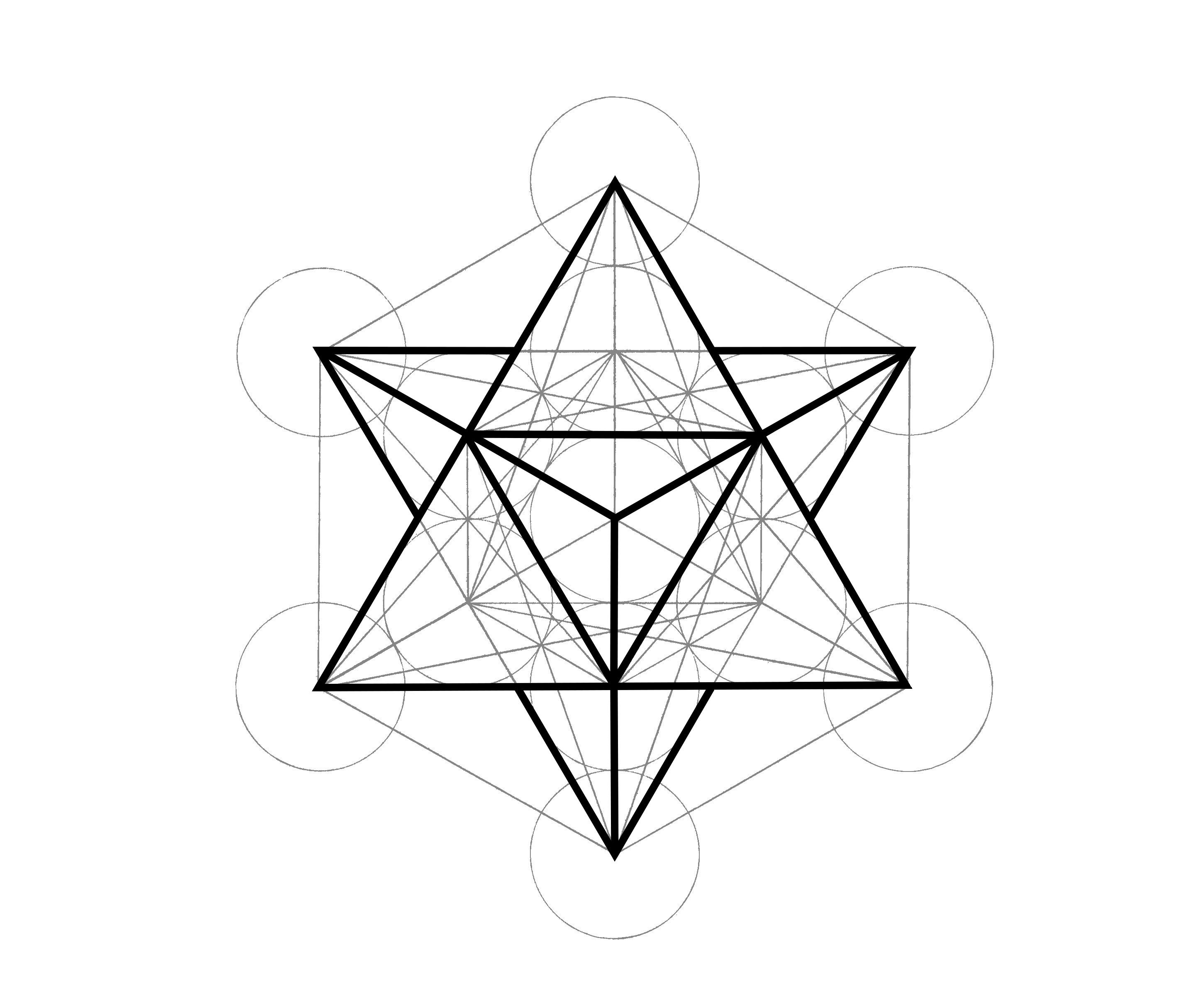 Metatrons cube how to draw it cube alchemy art and art sketches metatrons cube how to draw it biocorpaavc