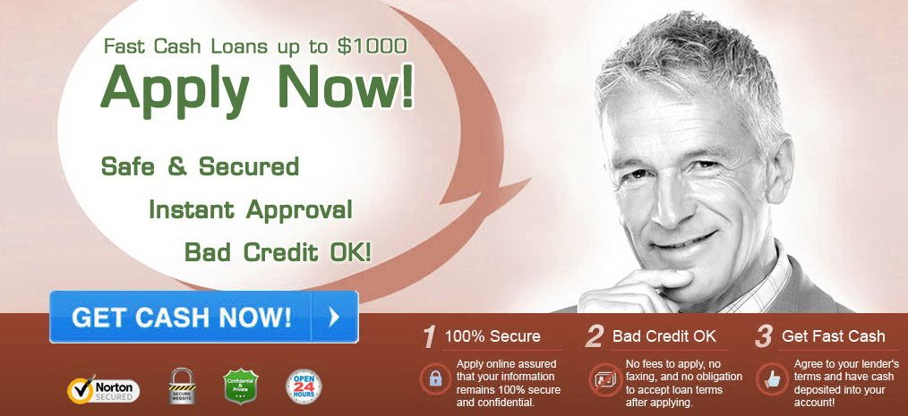 Get a payday loan with a prepaid debit card have an