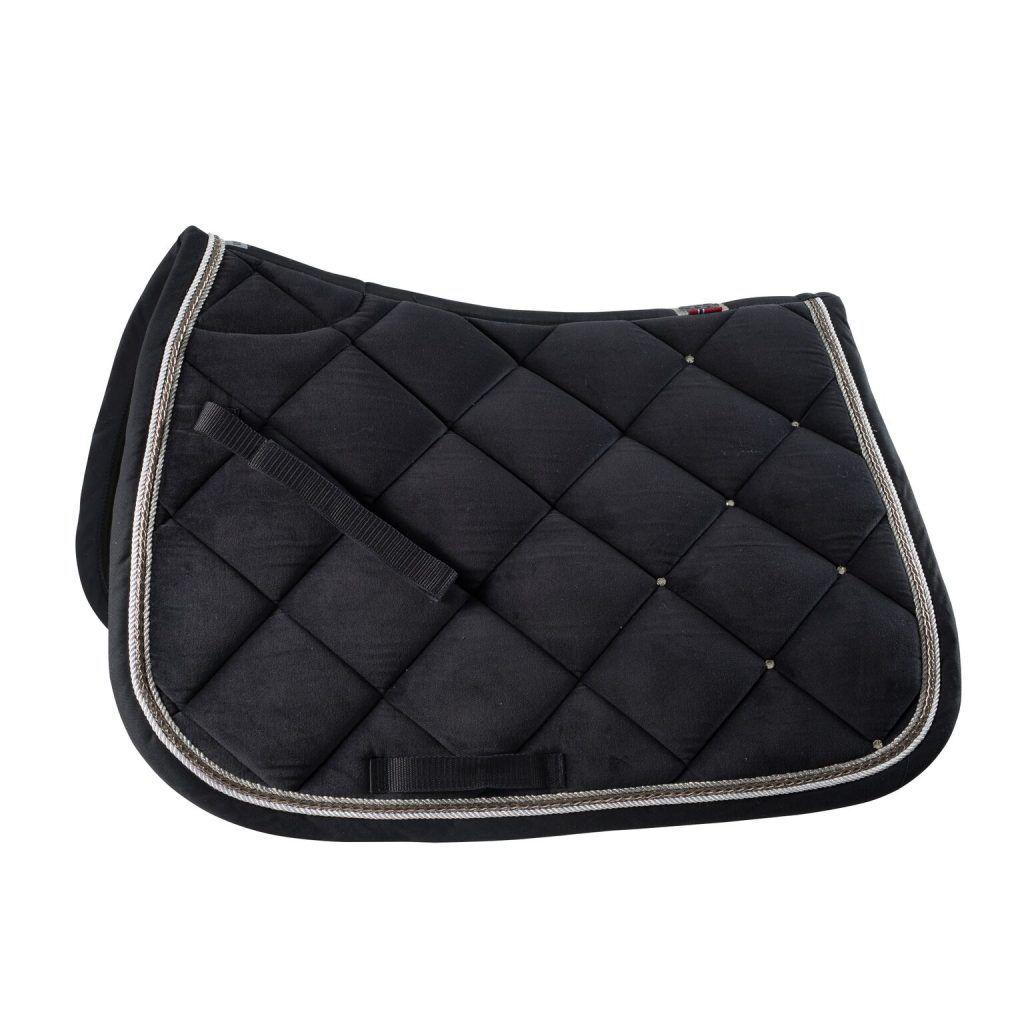 30+ B vertigo dressage saddle pad ideas