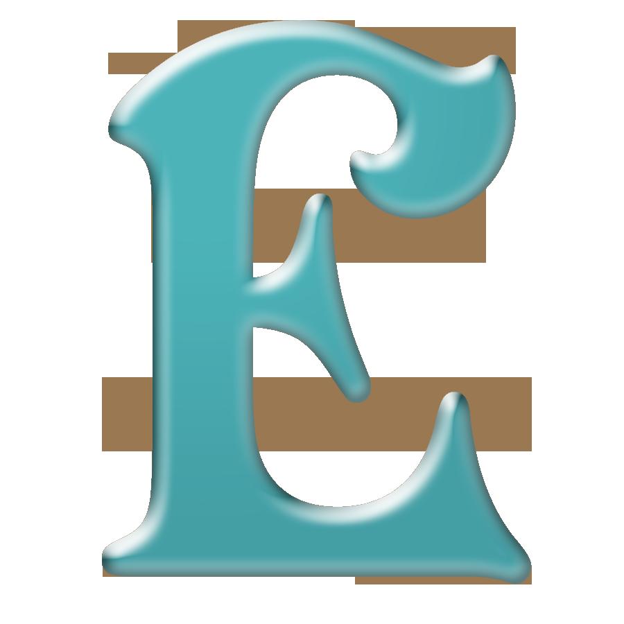 """Résultat de recherche d'images pour """"alphabet bleu png"""""""