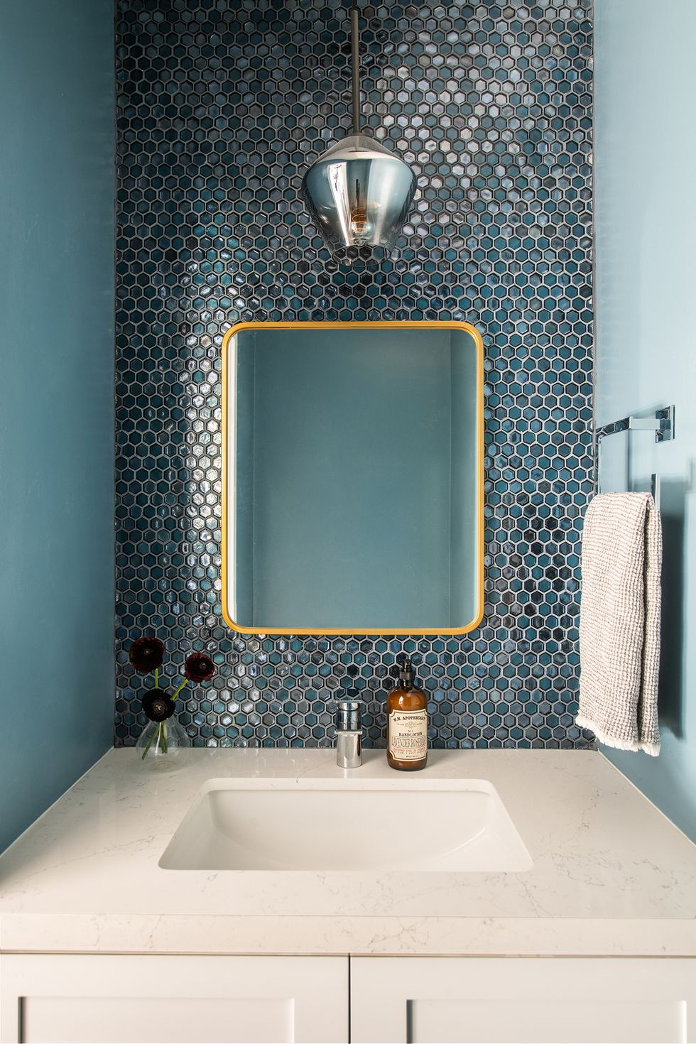 These 2020 Bathroom Trends Are Everything We Could Dream Of Bathroom Trends Bathroom Design Trends Bathroom Decor Luxury