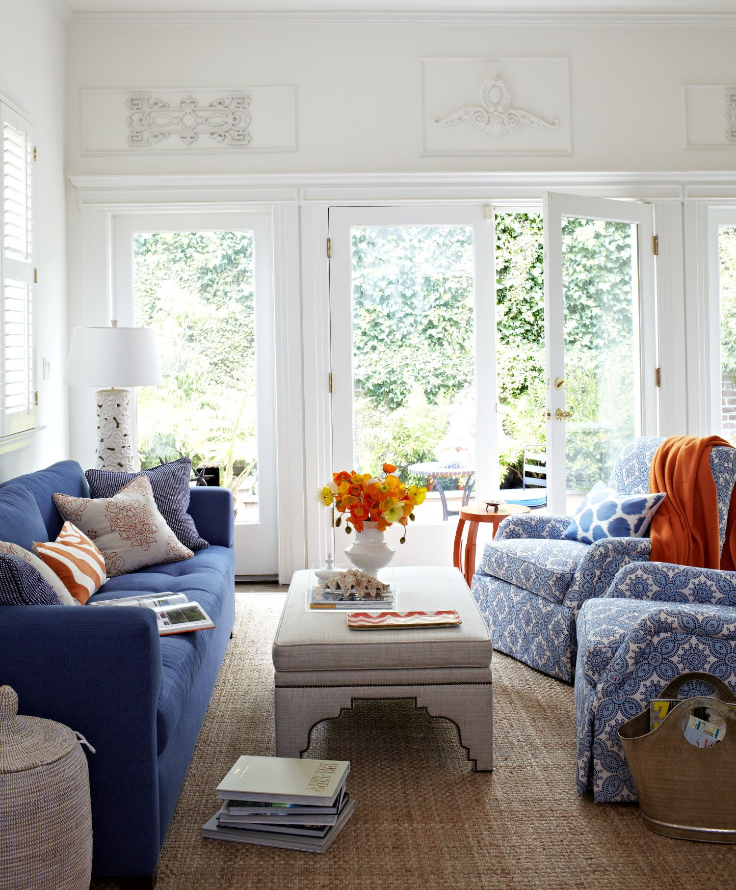 unspecified-8.jpeg | Home Inspiration - Living areas, etc ...