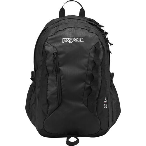Magellan Outdoors™ Pinejack Hiking Backpack | Academy. Backpack C&ing JansportTentsBackpacksBackpackTentBackpackingBackpacker  sc 1 st  Pinterest & Magellan Outdoors™ Pinejack Hiking Backpack | Academy | Camping ...