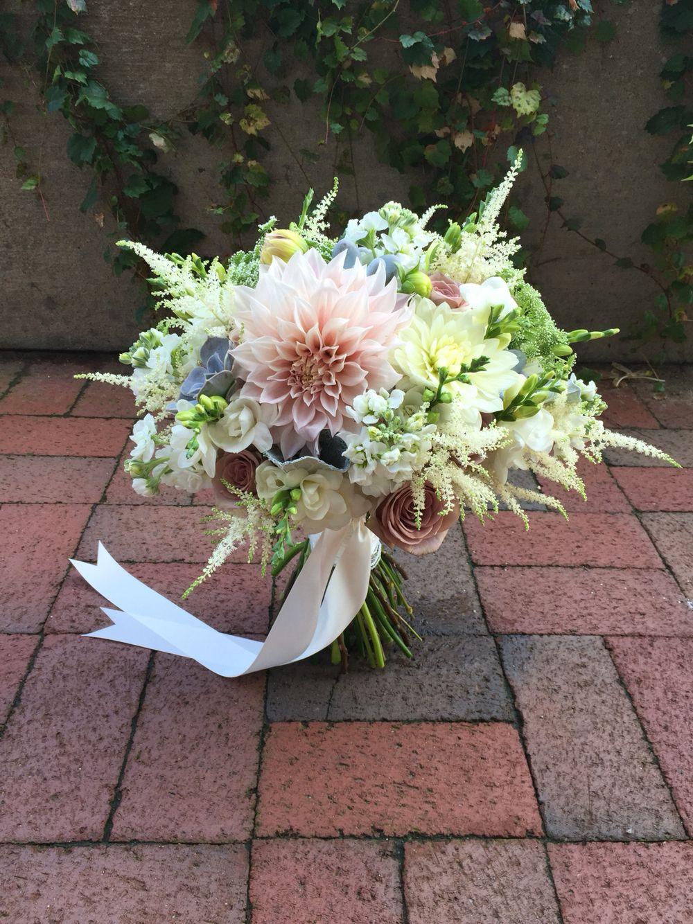 Reclaimed Wedding Design and Decor   Wedding designs, Design