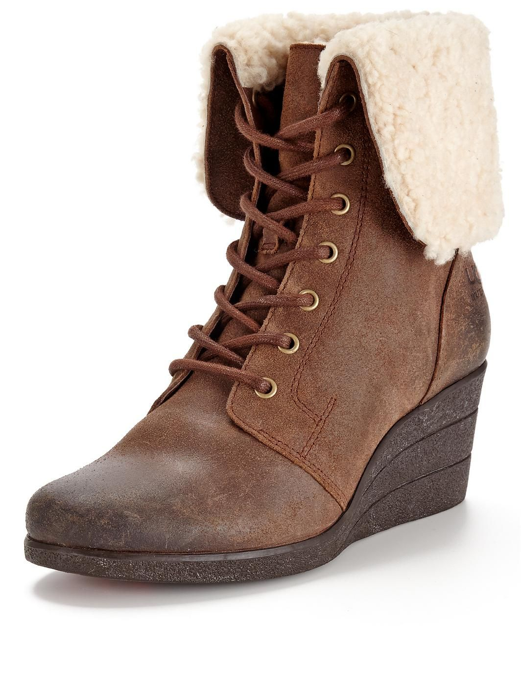 921c4e8431b Womens, Mens and Kids Fashion, Furniture, Electricals & More | Shoes ...