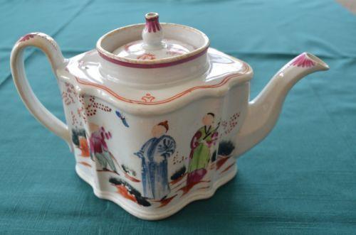 dating hall teapots zürich flirten