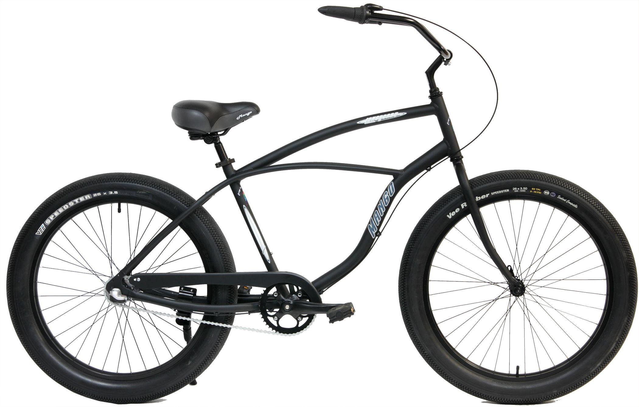 Pin On Summer Bike
