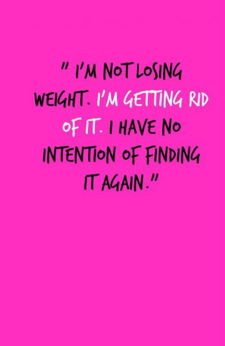 55+ Ideas Fitness Motivacin Funny Quotes Diet For 2019 #funny #quotes #fitness #diet