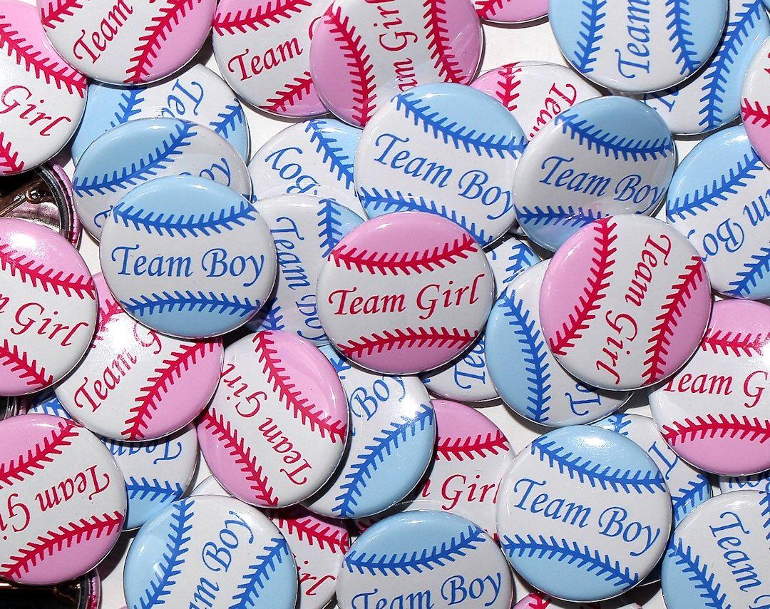 25 best baseball or bows gender reveal images on pinterest