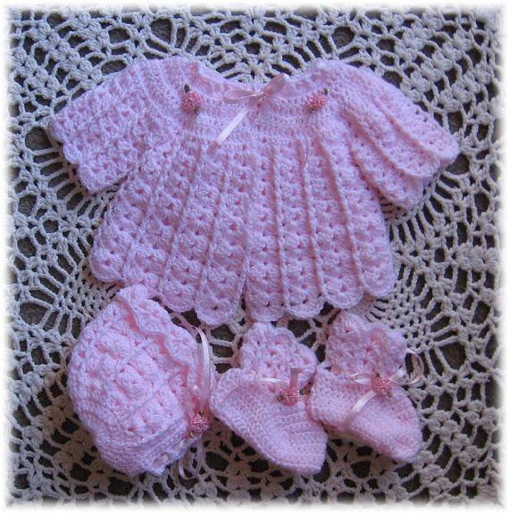 Pin On Sandra S Crochet Corner Stuff