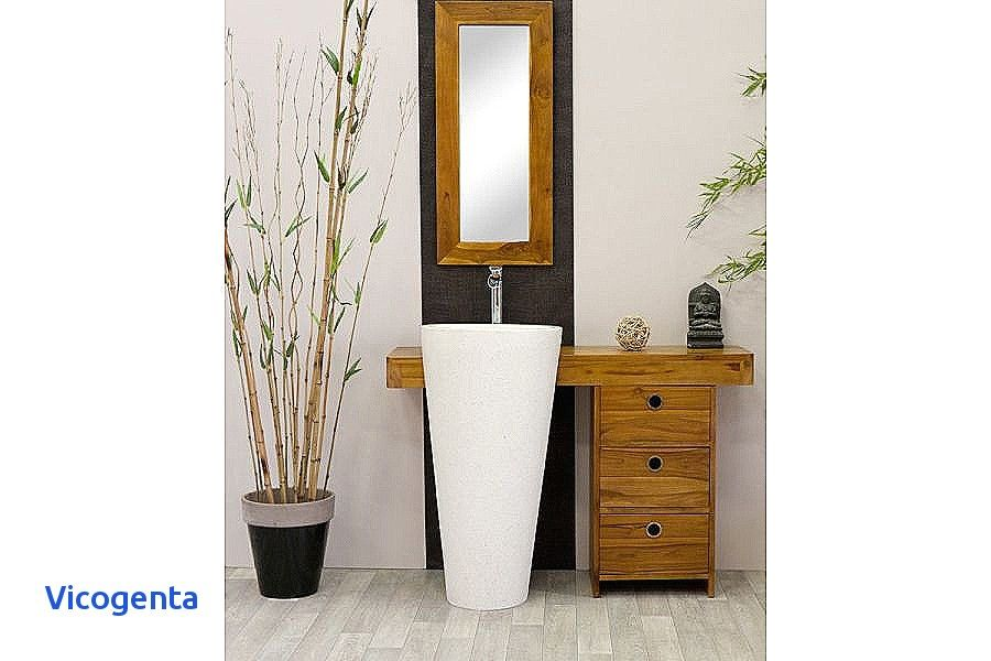 meuble salle de bain 140 cm simple vasque stunning cm News to Go 2