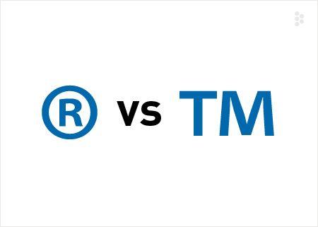 Understanding Trade Marks Ip Trademark Pinterest Trade Mark
