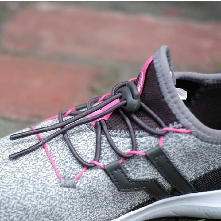 Model Terbaru 2019 Type Piero Ezy Flex Grey Pink Kwalitas