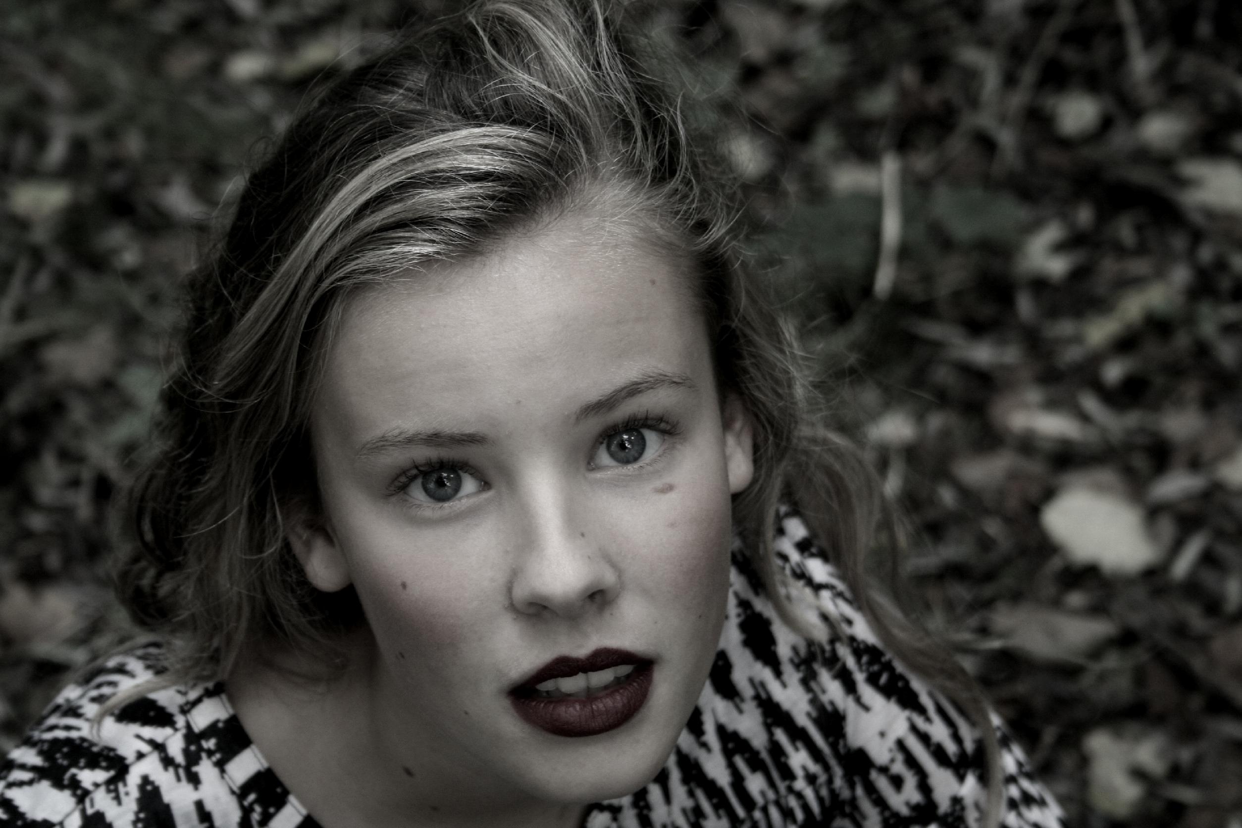 taken by Eva Bons