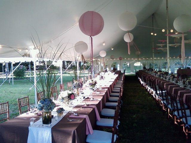 Taylor Rental Party Plus - Party Rentals & Event Rentals ...