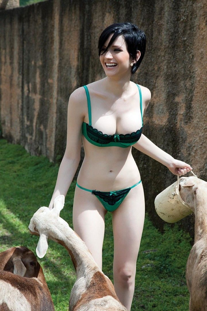 Matures housewifes orgy pictures