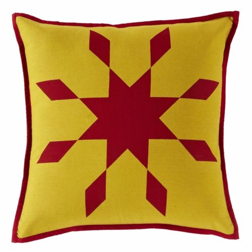 For more information about fashion Accent Pillows, throw pillows, decorative pillows, pillow covers, pillow Inserts, wholesale pillows. Please visit: http://www.wildorchidquilts.net/pillows.html