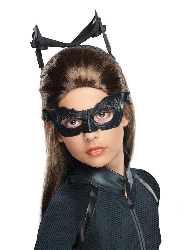 xmas #Christmas #Trendy Halloween   #Rubies Dark Knight Rises