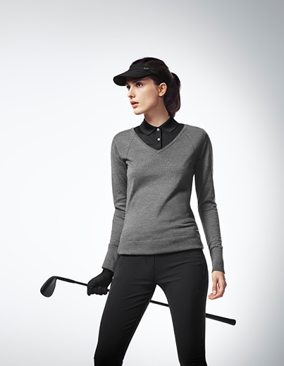 latest speical offer free shipping Porsche Design Sport by Adidas | Fall/Winter 2014 | Golf ...