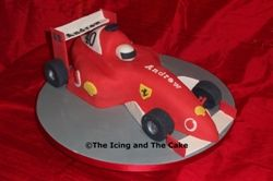 Gt adult birthday cakes transport formula 1 racing car cake formula 1 car cake template electric scooters come in a variety of styles and types click the picture for the latest in updated scooters maxwellsz
