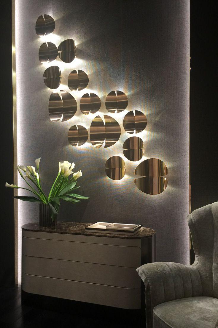 milan 2018 update - juliettes interiors | wall art