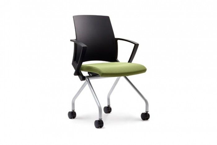 Cube Chair | • revit family furniture downloads • | Cube