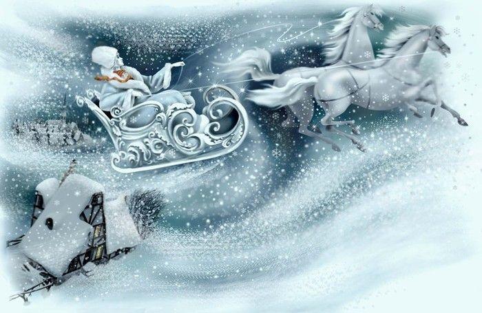Снежная королева картинки для детей на прозрачном фоне, картинках