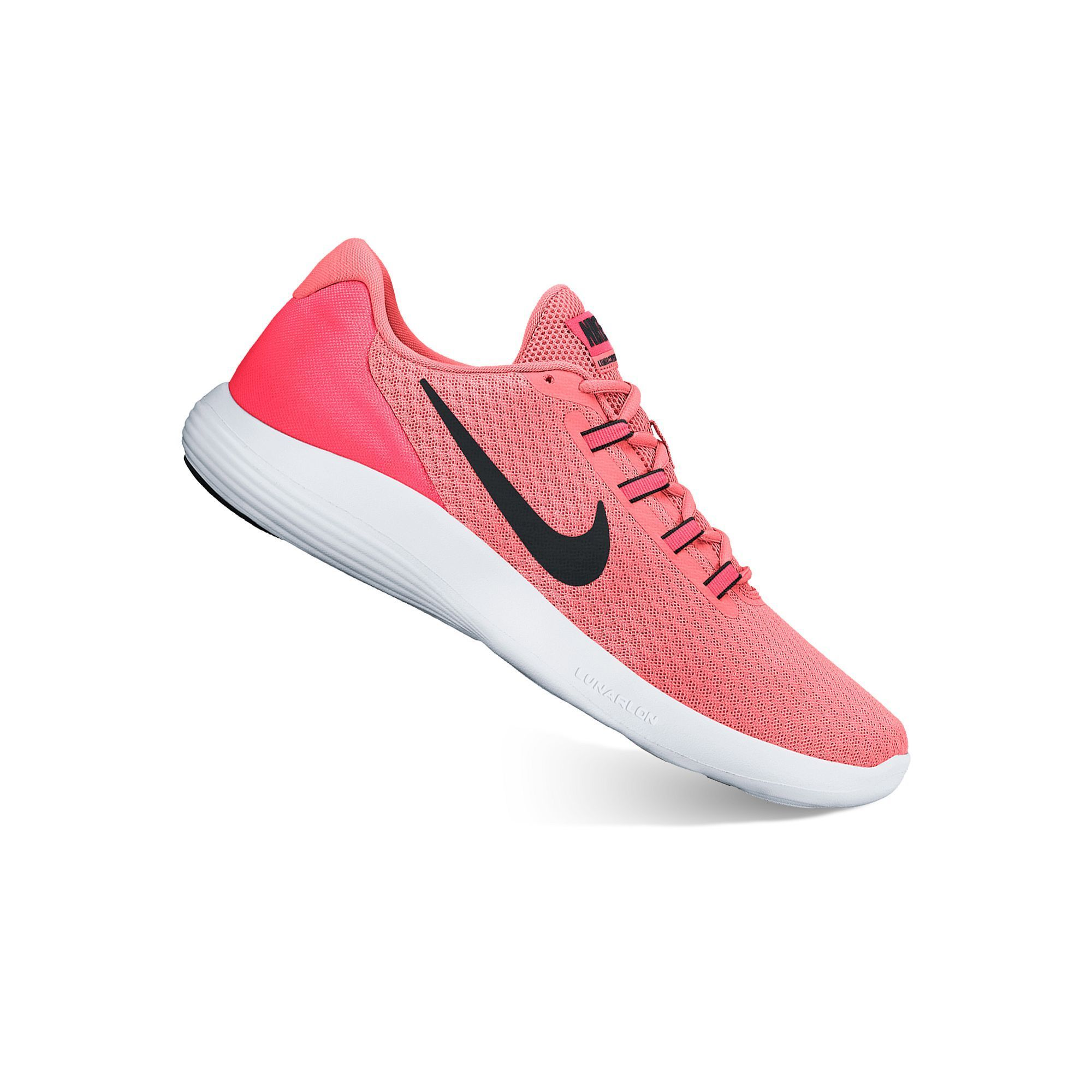 f1eed4f64342 Nike LunarConverge Women s Running Shoes in 2018