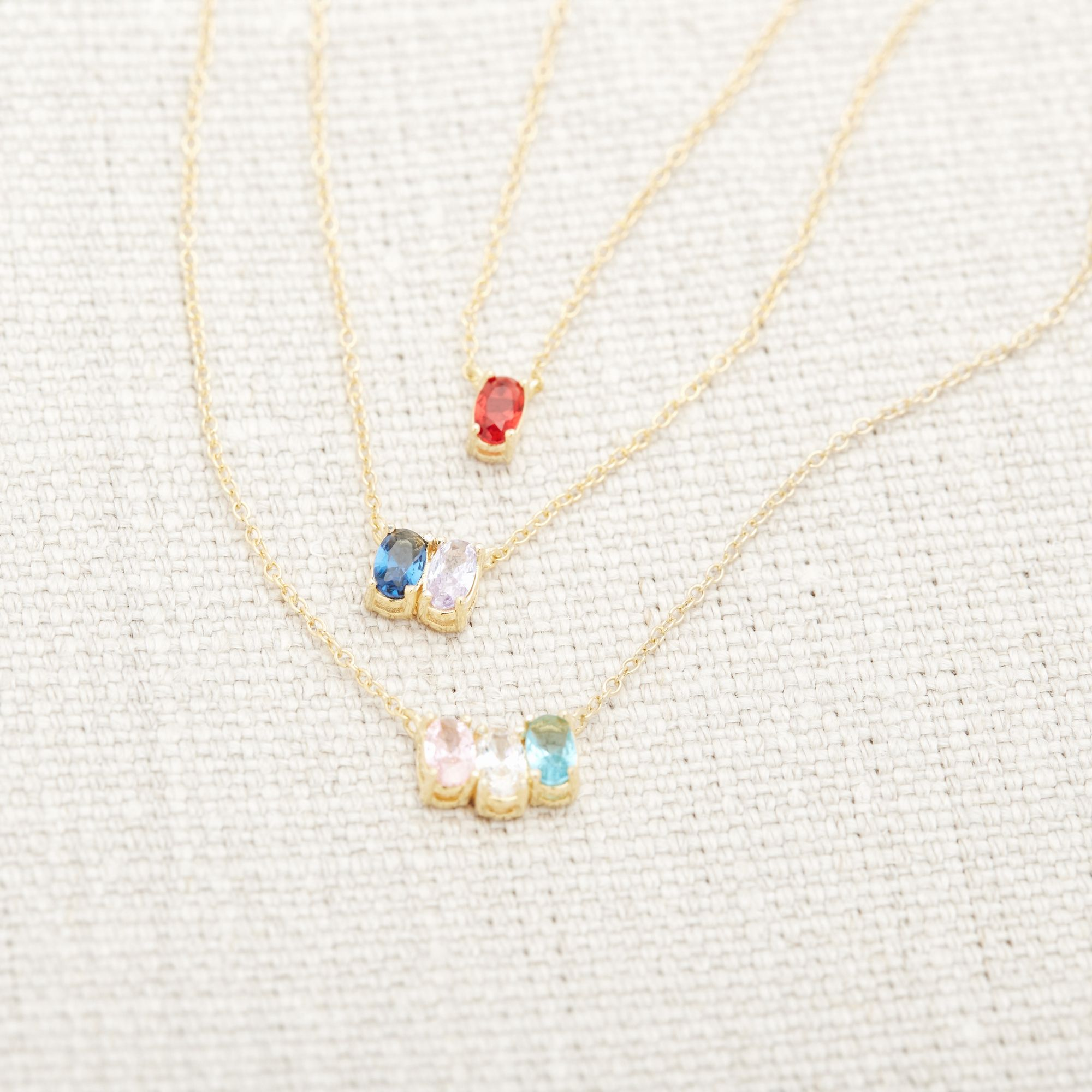 Pin On Birthstone Jewelry