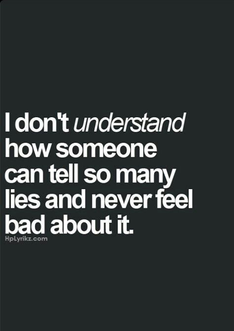 Pin By Zalfazhafarina On Liar Liar Quotes Lies Quotes Cheater Quotes