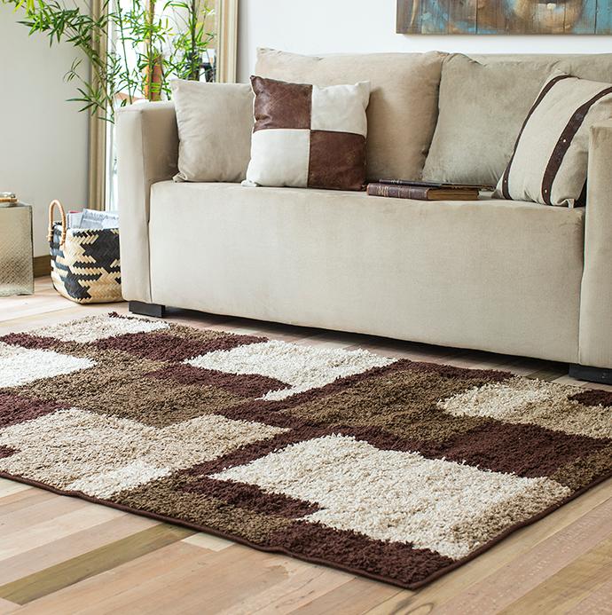 Salaaaaa pinterest alfombras muebles y sof for Alfombras de living
