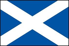 Pin On International Flags