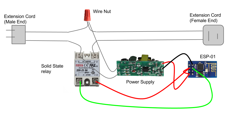 li also Arduino Dc Motor Diagram likewise T25368034 Please give me alternator plug wiring besides  in addition Stepper Motor. on solid state relay schematic diagram