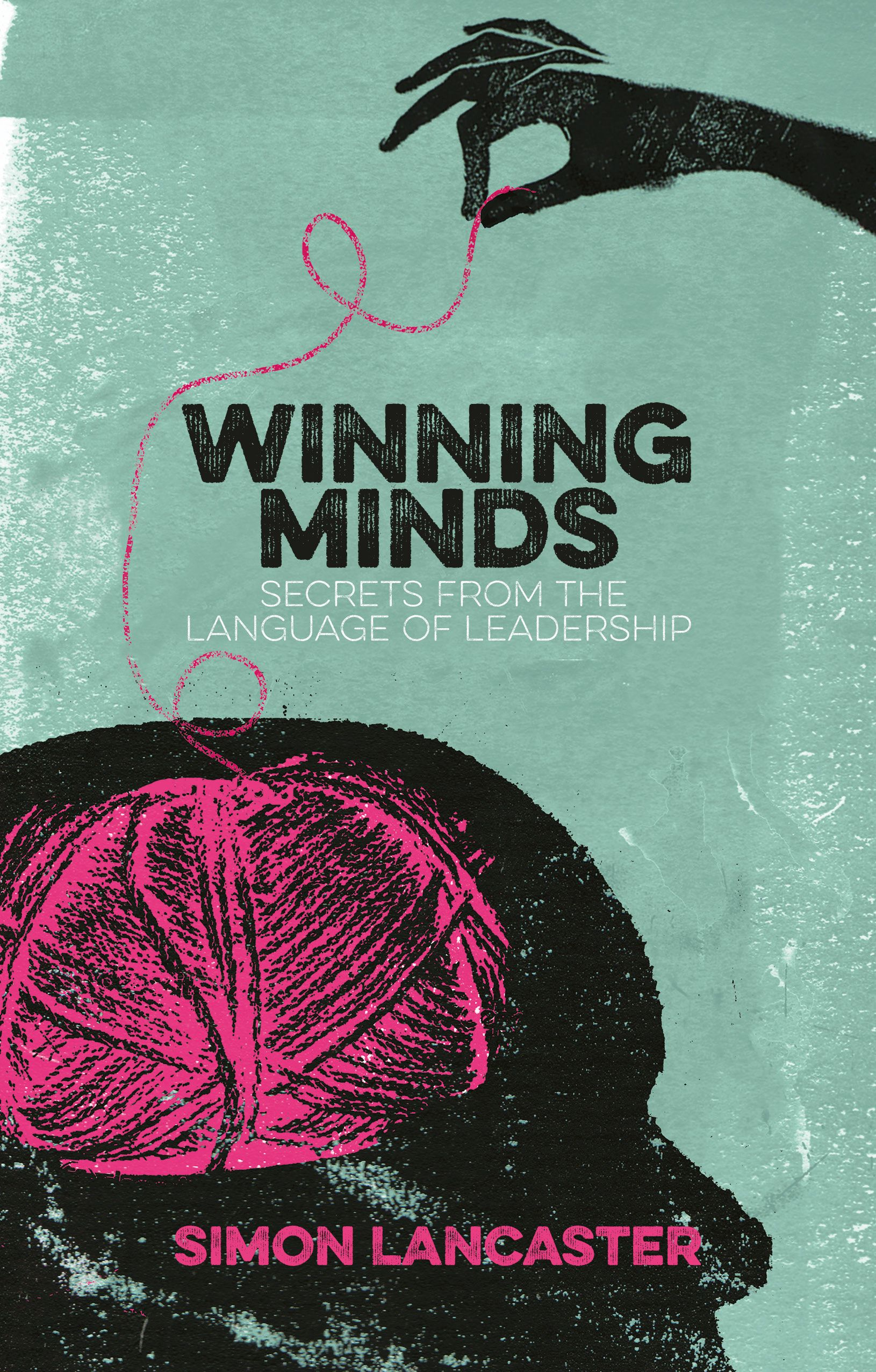 Libros De Macmillan Winning Minds Book Cover Palgrave Macmillan Book Covers