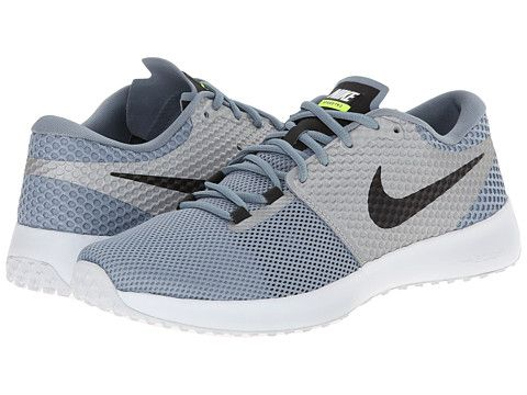 online store b3f0e 0571e Nike Zoom Speed TR 2 Magnet Grey Reflect Silver Pure Platinum Black - Zappos.com  Free Shipping BOTH Ways