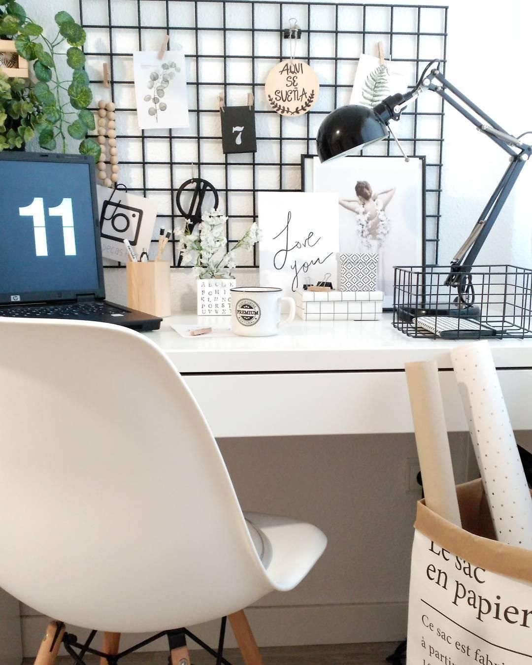 Designer Schreibtischleuchten schreibtischleuchte desk office designs desks and black ls