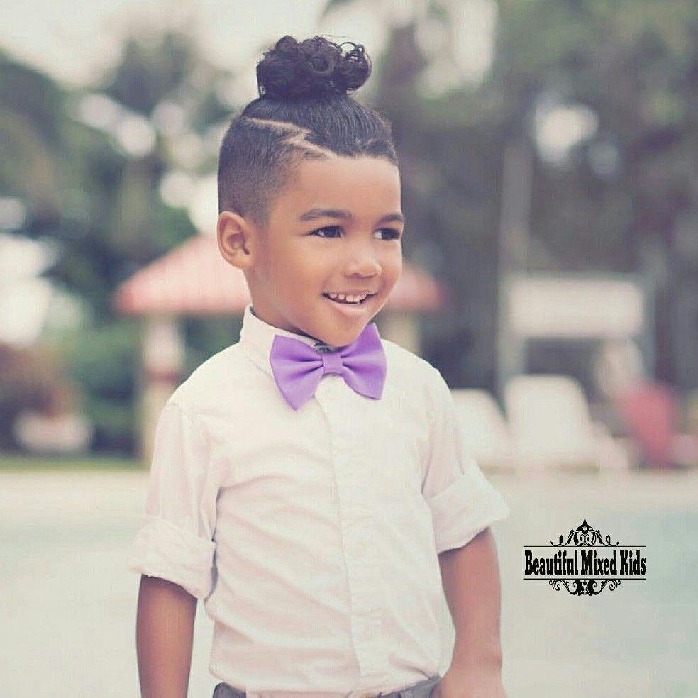 Alwaysbewoke Ͽ� Verylilpimpin Ͽ� Nat Doyenne Ͽ� My Son: 3 Years €� African American & Mexican FOLLOW