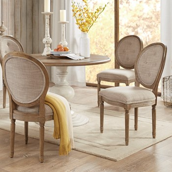 Dining Chairs Wholesale Olliix Round Back Dining Chairs Woven Dining Chairs Dining Chairs