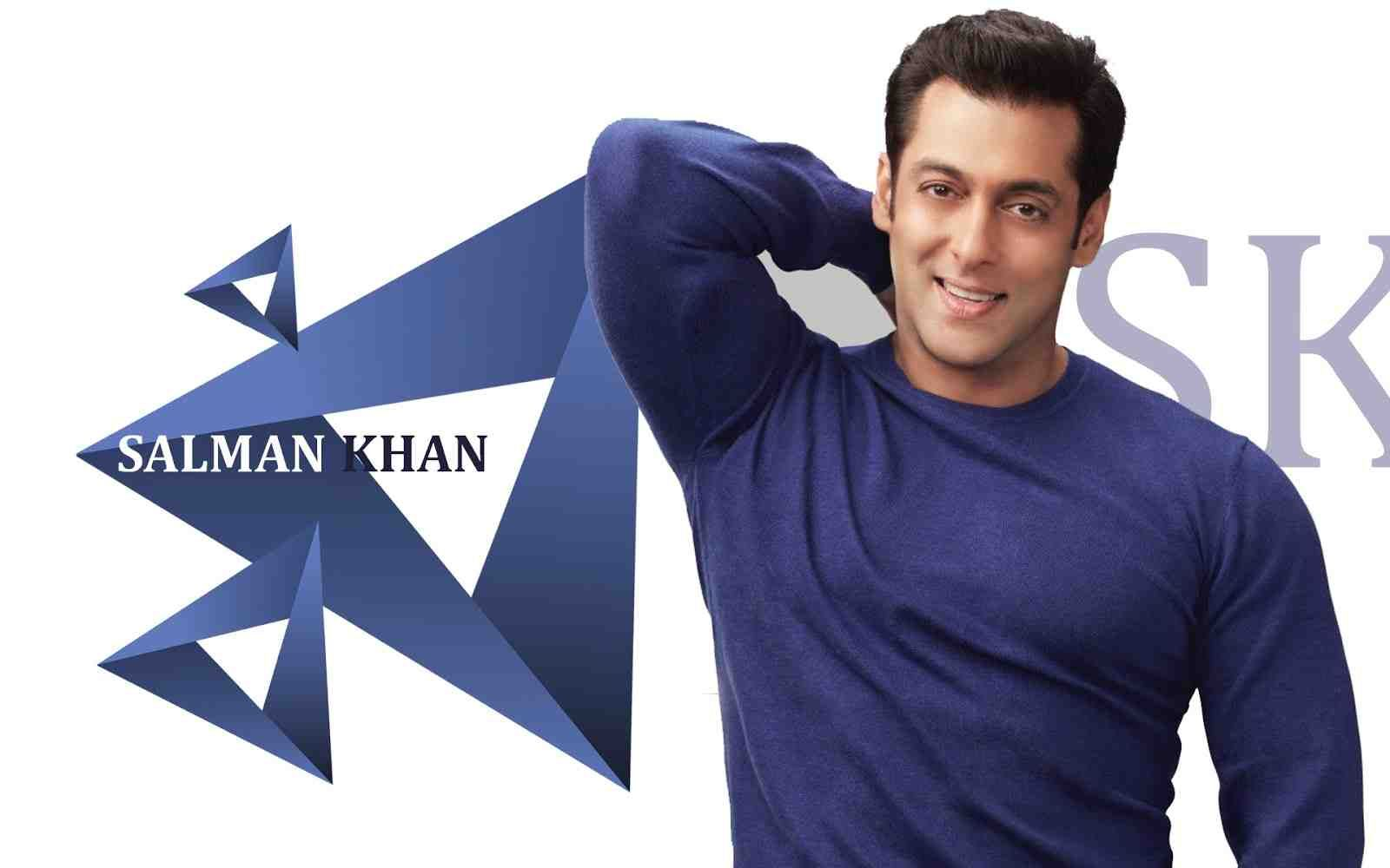 Latest Update : Upcoming movies of salman khan in 2017 Complete list