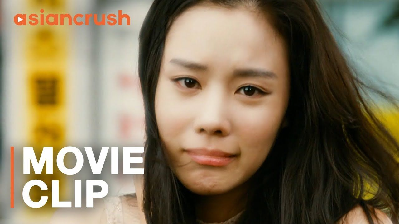People Treat You Differently When You Re Hot Af Clip From 200 Pounds Beauty Youtube You Re Hot 200 Pounds Movie Clip