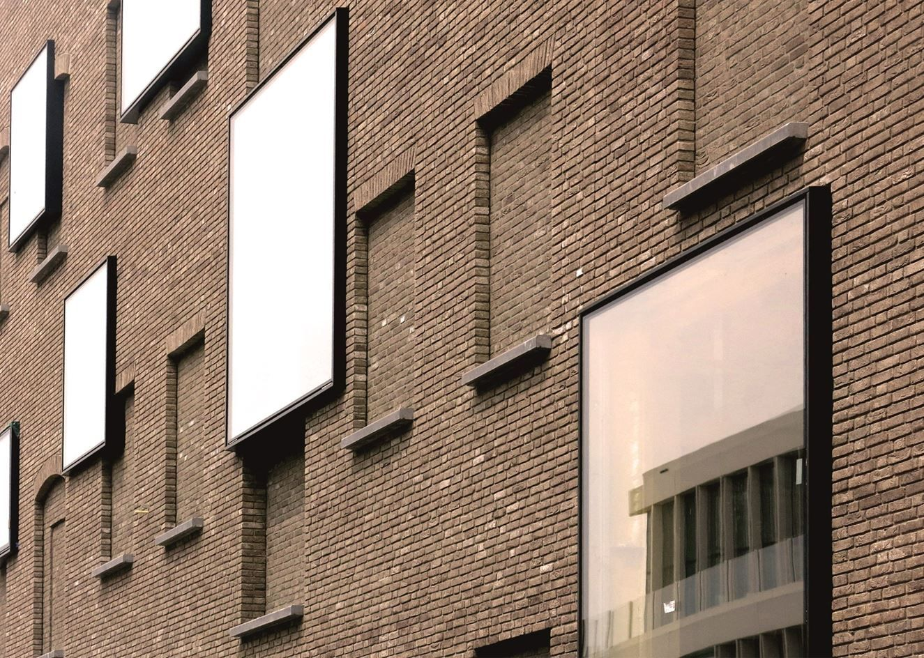Poppodium Venlo - Picture gallery