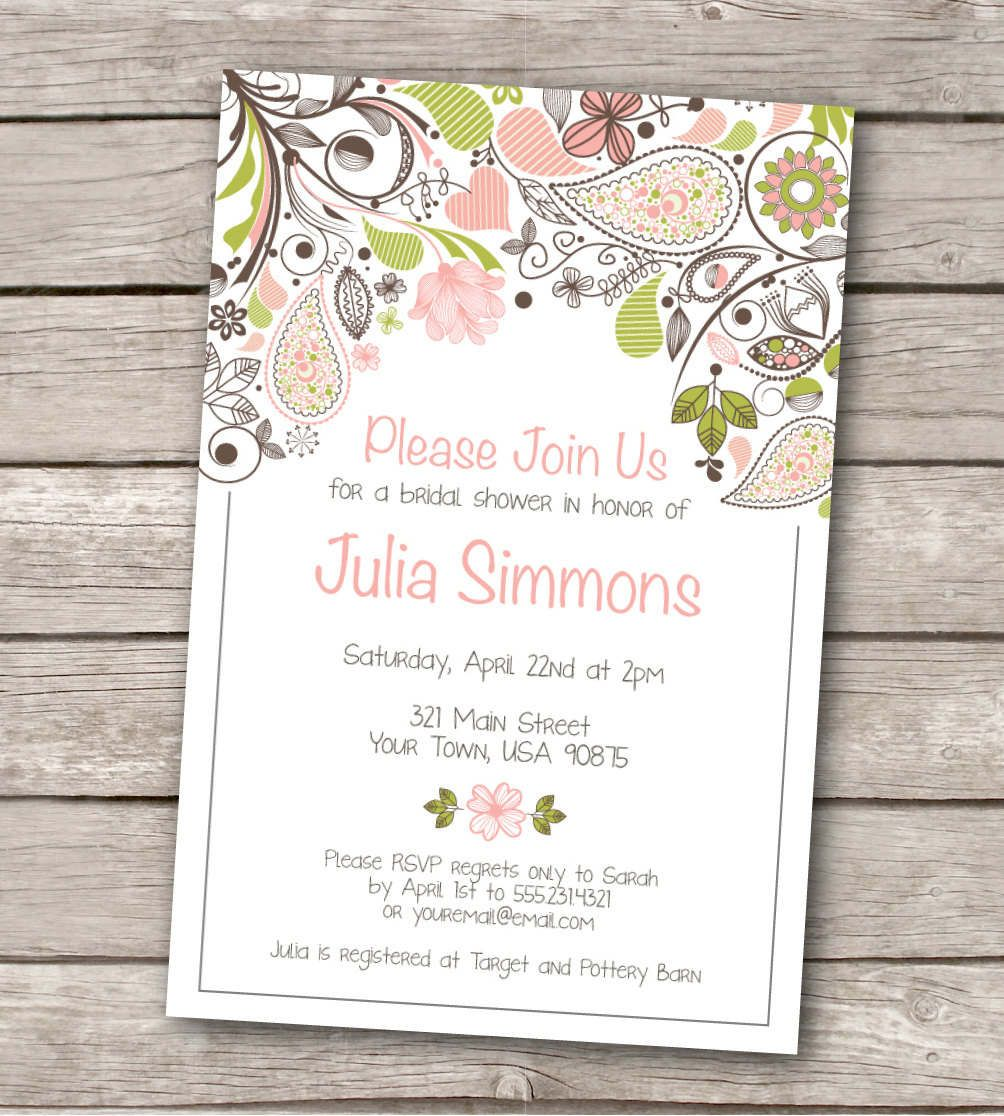 Free printable wedding invitation templates theagiot intcdsx free printable wedding invitation templates theagiot intcdsx cjngtbam filmwisefo Choice Image